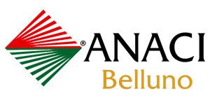 ANACI-logo-Belluno