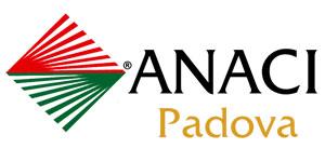 ANACI-logo-Padova