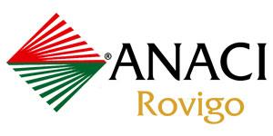ANACI-logo-Rovigo