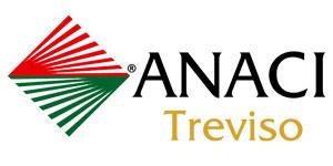 ANACI-logo-Treviso