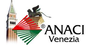ANACI-logo-Venezia