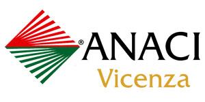 ANACI-logo-Vicenza