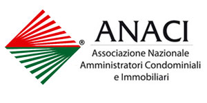 ANACI-logo-nazionale