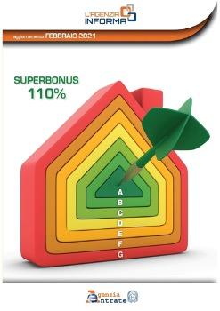 ANACI - Superbonus