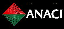 Anaci nazionale - logo